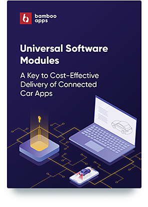 Cover - Cost-Effective Delivery of Connected Car Apps-1