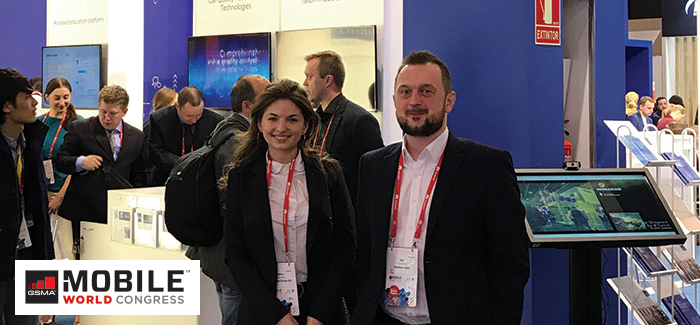 MWC 2018 Recap - main post pic