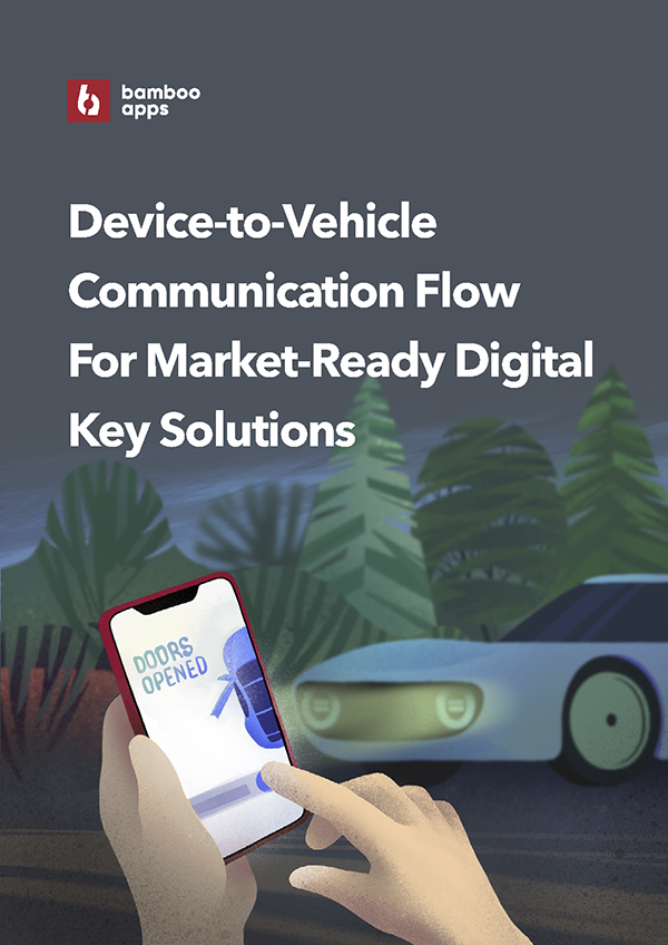 Designing-Market-Ready-Digital-Key-Solutions_Page_01-1
