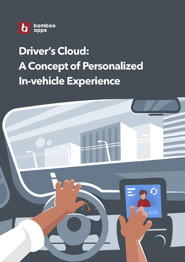 Drivers-Cloud-a-Concept-of-Personalized-In-Vehicle-Experience_Page_01