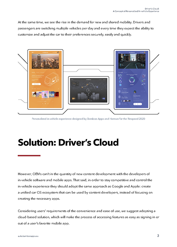 Drivers-Cloud-a-Concept-of-Personalized-In-Vehicle-Experience_Page_04