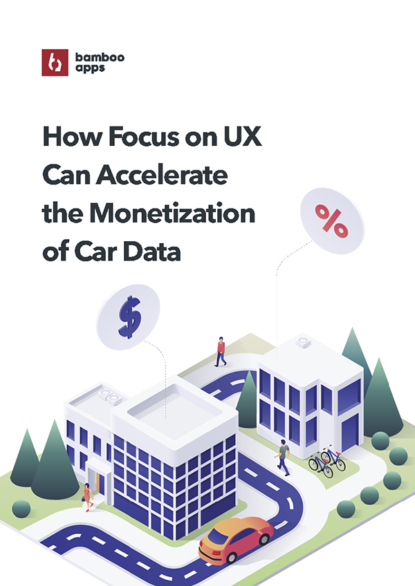 How-Focus-on-UX-Can-Accelerate-the-Monetization-of-Car-Data_Page_01