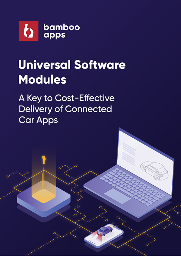 Universal-Software-Modules_-_a-Key-to-Cost-Effective-Delivery-of-Connected-Car-Apps_Page_01